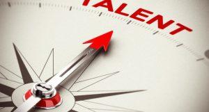 Recruitment Blog post